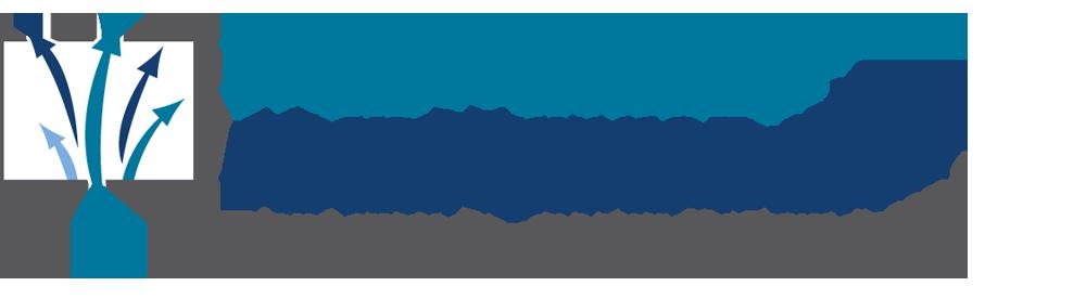 HannoverKolleg | AbendGymnasium